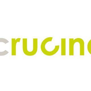 Crucina Restaurante