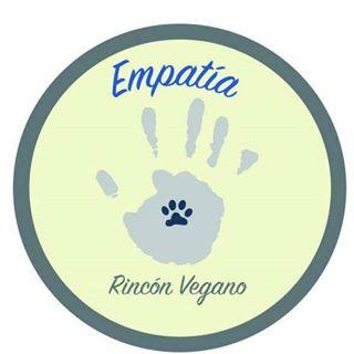 Empatia Rincon Vegano