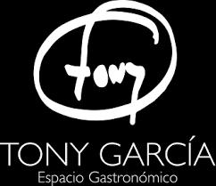 Tony García