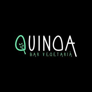 Quinoa Bar Vegetaria