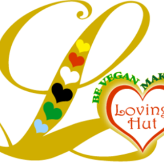 Loving Hut - Valencia