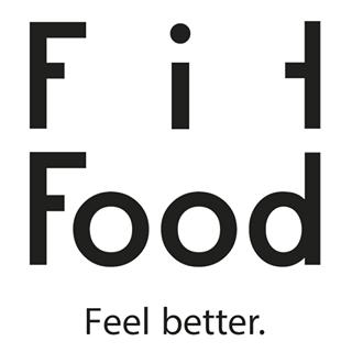 Fit Food - Serrano