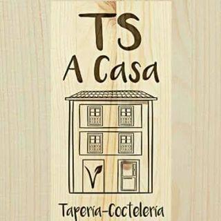TS A Casa