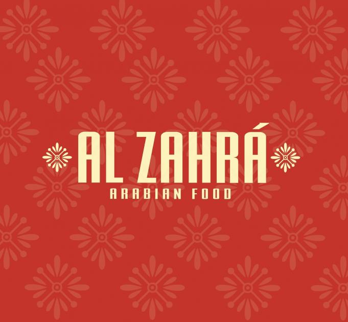 Restaurante Al-Zahrá