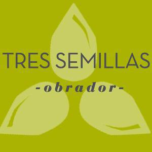 Tres semillas