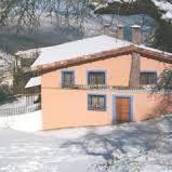 La Casa Toya