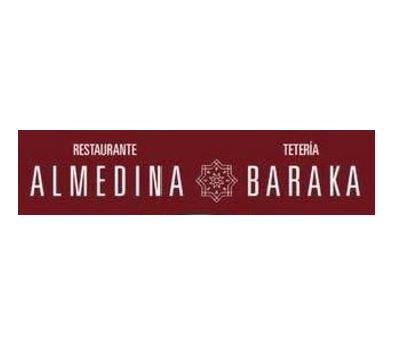 Restaurante Almedina Baraka