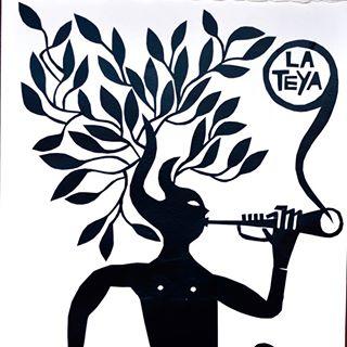 La Teya