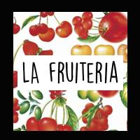 Restaurante La Fruitería
