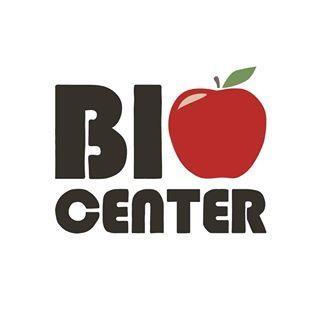 Biocenter Restaurant Vegetaria