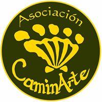 Bar y Restaurante El Refugio - Asociacion Caminarte