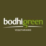 BodhiGreen Vegetariano