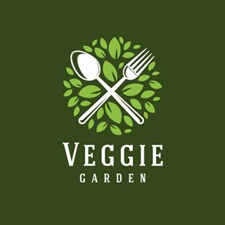 Veggie Garden - Dels Angels