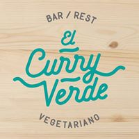El Curry Verde