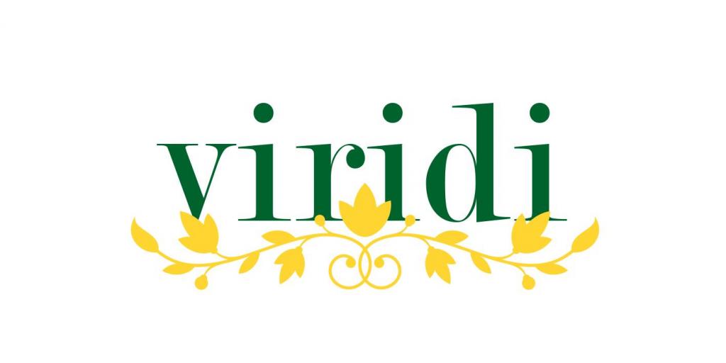 Viridi - Sarria
