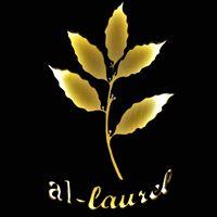 AlLaurel