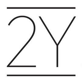 2Y Restaurante Macrobiótico