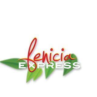 Fenicia Express