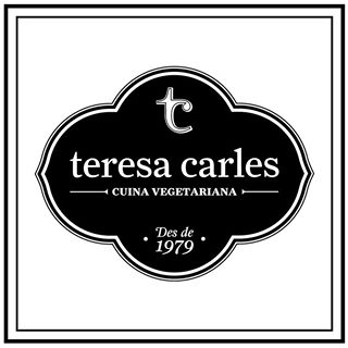 Teresa Carles Cocina Vegetariana