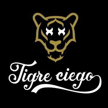 Tigre Ciego