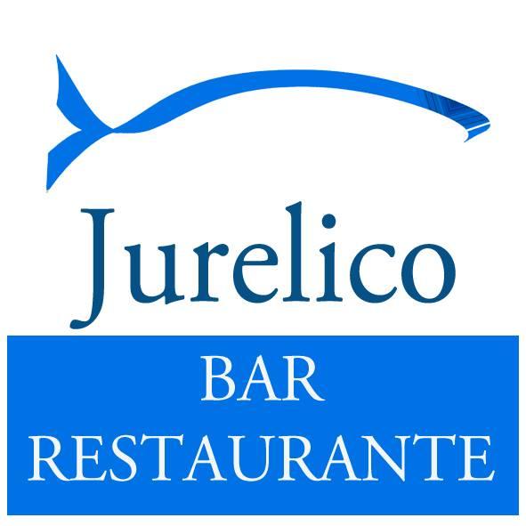 Restaurante Jurelico