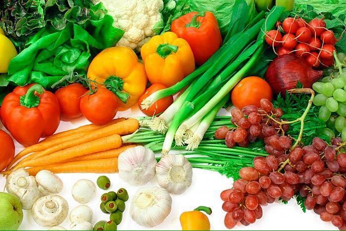 Comedor Vegetariano Elche