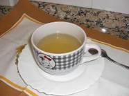 sopa depurativa