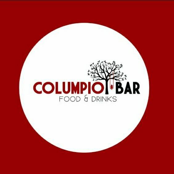 Columpio Bar