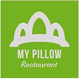 My Pillow Cafe