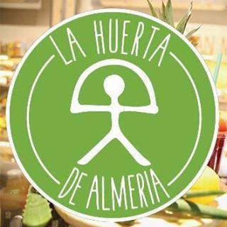 La Huerta de Almería - Calle de Moratín