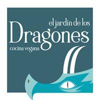 El Jardin de los Dragones