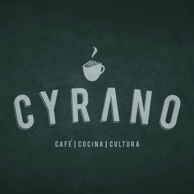 Restaurante Cyrano