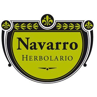 Navarro Herbolario