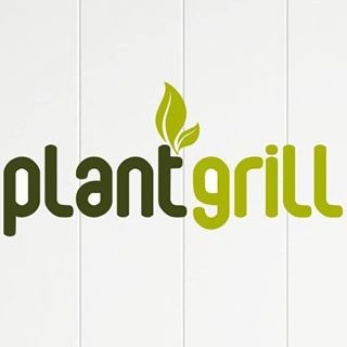Plant Grill