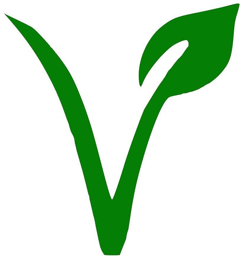 Cositas veganas gratis, zona Galicia :D