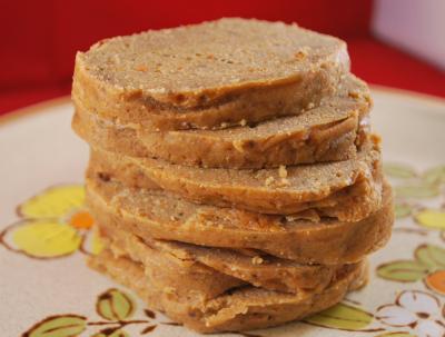 Ayuda! Dónde puedo comprar harina de gluten para hacer seitán? Es muy caro en herbolarios?