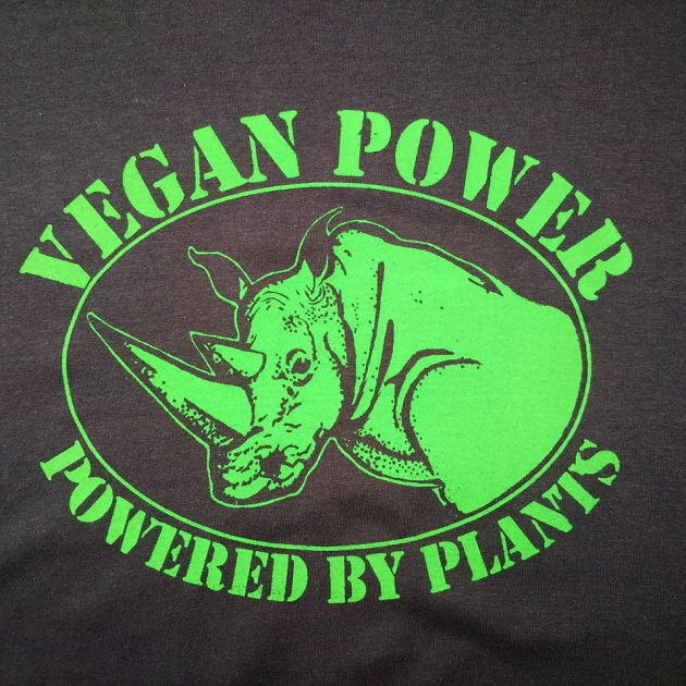 Gamers vegan@s / vegetarian@s / defensores de los animales