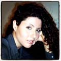Esther Azón