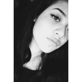 Samantha Ameyali ledezma Hernández
