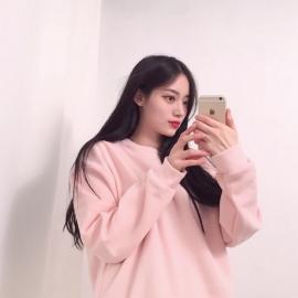 ahnjiyeon