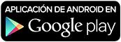Aplicación Android en Google Play